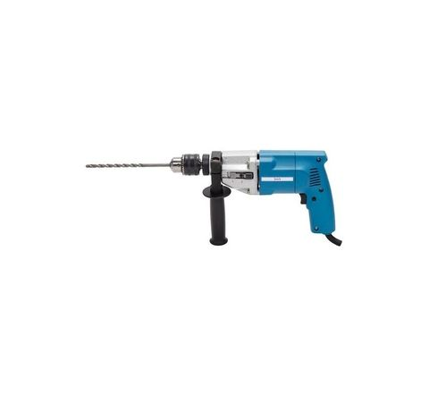 Josch JID16T RPM 1050/1800 620W Impact Drill with Free Carbon Brush by Josch
