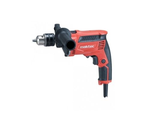 Maktec MT817 430 W 2800 RPM Impact Drill by Maktec