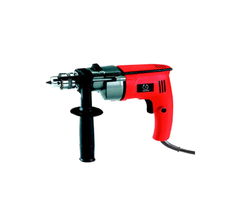 Ralli Wolf 15130 550W Impact Drill (RPM - 0-2650) by Ralli Wolf