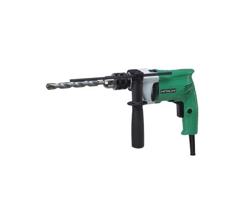 Hitachi DV16SS RPM 2900 600W Impact Drill by Hitachi