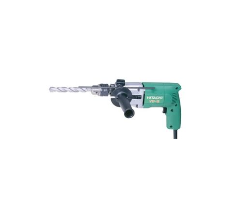 Hitachi VTP18 RPM 1050/1900 640W Impact Drill by Hitachi