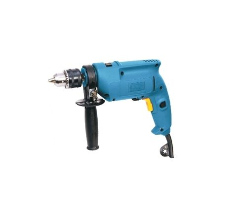 Dongcheng Electric Impact Drill steel capacity 10 mm by Dongcheng