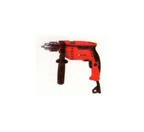 Xtra Power Impact Drill 28000 RPM Speed XPT427 by Xtra Power