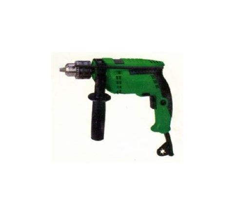 Hi-Max Impact Drill 2800 RPM Speed IC-015A by Hi-Max