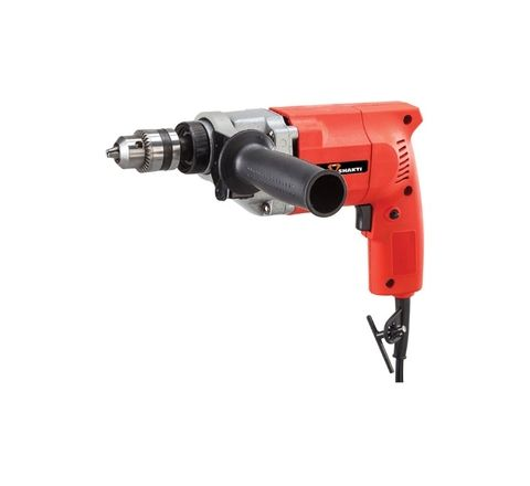 KPT Shakti 10 mm Impact Drill SID-10 by KPT Shakti