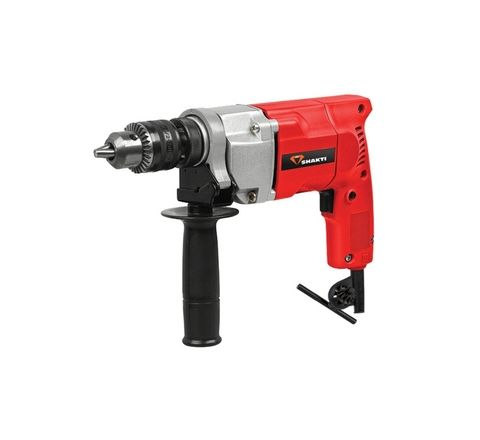 KPT Shakti 13 mm Impact Drill SID-13 by KPT Shakti