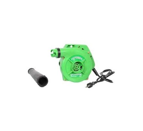 Turner TT-66 Air Blower with Speed Control 500W by Turner