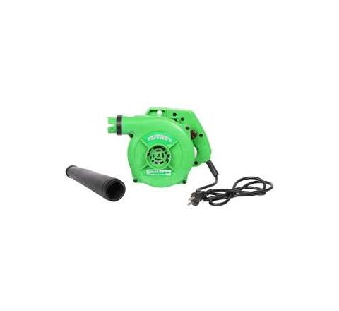 Turner TT-55 Air Blower with Speed Control 500W by Turner