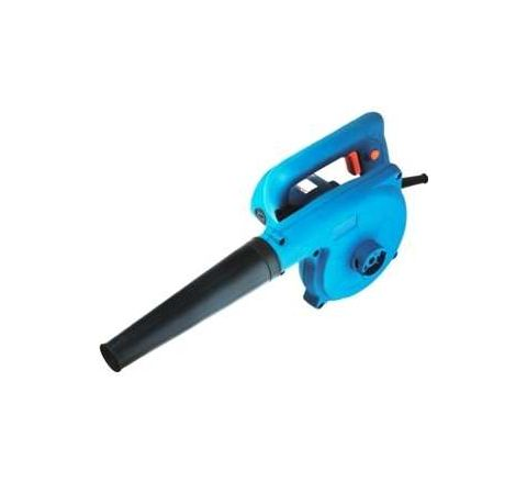 Dongcheng Electric Blower 480 - 680 W by Dongcheng