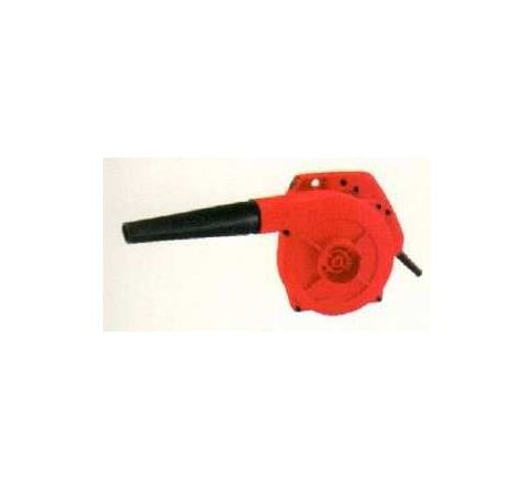 Xtra Power Red Electric Blower with Variable Speed 0-13000 RPM XPT440 by Xtra Power