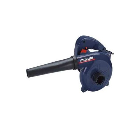 16000 RPM Variable Speed Blower