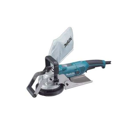 Makita PC5001C 1400 W 5.1 kg Concrete Planer by Makita