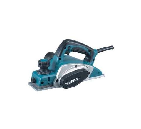 Makita KP0800X 620 W 2.6 kg Power Planer by Makita
