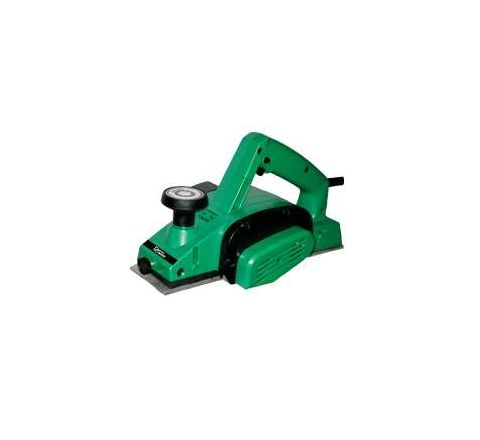 Planet Power PHP1-82 750W Planer (RPM 1500) by Planet Power