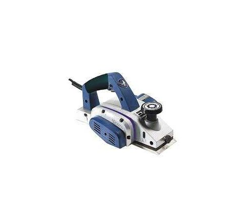 Yking 2510 D 650W Wood Planer (RPM 14000) by Yking