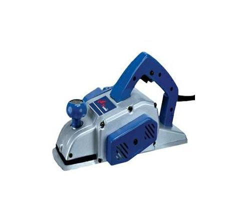 Yking 2590 C 900W Wood Planer (RPM 1500) by Yking