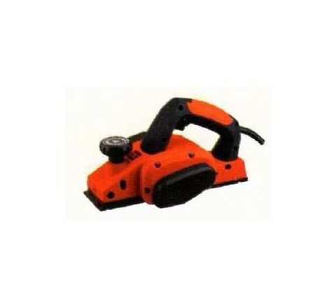 Xtra Power Red Electric Planner 82 mm Max. Cutting Depth XPT445 by Xtra Power