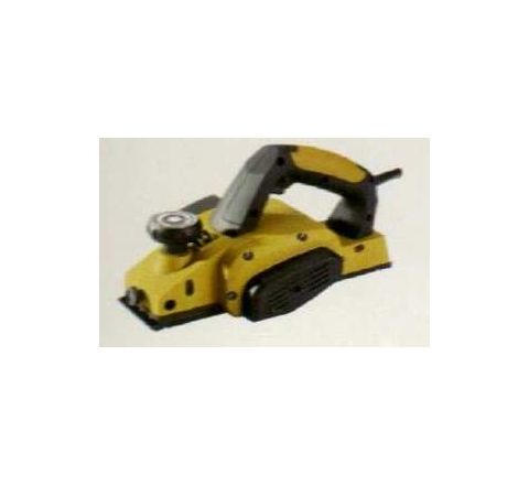 Xtra Power Gold Electric Planner 82 mm Max. Cutting Depth XPG-8204 by Xtra Power