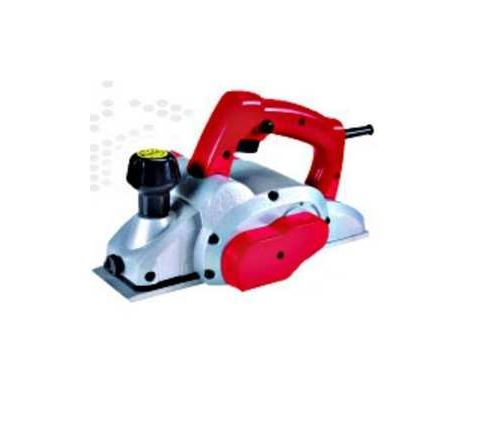 King KP-331 Speed 16300 RPM Electric Metal Body Planer by King