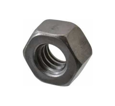 Unbrako 131002 High Strength Structural Nut Dia M20 - Pack of 50 Pcsby Unbrako