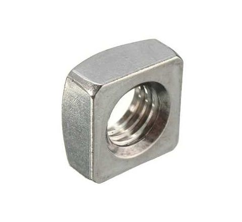 APL Stainless Steel Square Nut (Dia M6)by APL