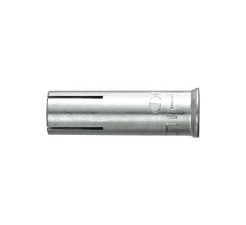 Hilti Drill Bit Dia 15 mm Length 50 mm Flush Anchor 378544by Hilti