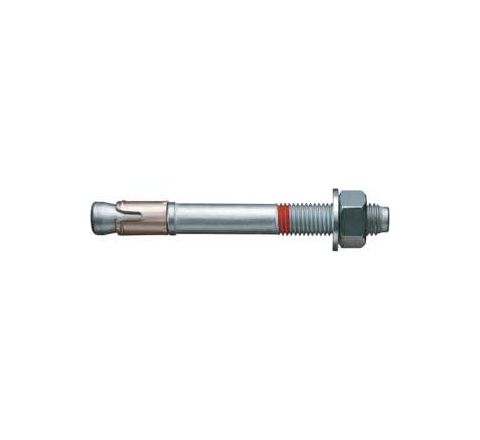 Hilti Drill Bit Dia 8 mm Length 25 mm Safety Stud Anchor 371581by Hilti