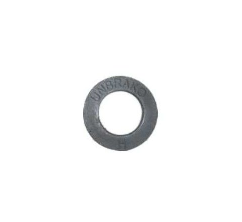 Unbrako 551111 Hardened Washer Size M12 - Pack of 500 Pcsby Unbrako