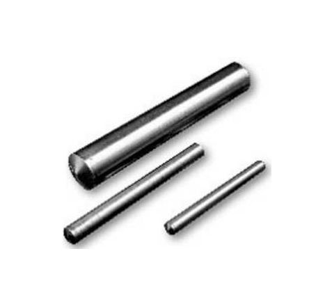 KAPCO Taper Pin Dia 5 mm Length 60 mm - Pack of 50 Pcsby KAPCO