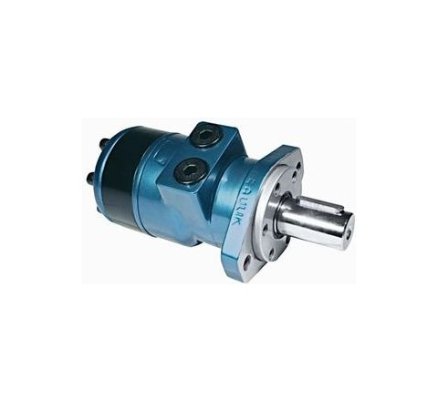 Sam Motor BRO-160 469rpm - 14.3Kw Orbital Motor by Sam Motor