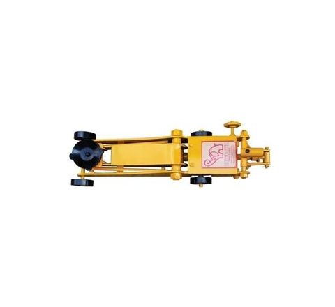 Elephant TJ-04 Indian Type Trolley Jack 5 Ton by Elephant