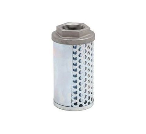 Hydroline HFE 10 025 Filter Element by Hydroline
