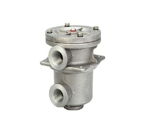 Hydroline A1H27 Return Line Filter CFR40 06B 25 by Hydroline