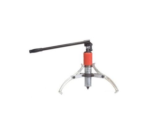Tufcrimp A8T6 Hydraulic Gear Puller TC/HGP 5T by Tufcrimp