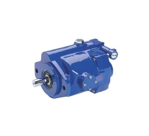 Eaton PVQ 40 (411AK00239A) Piston Pump by EATON