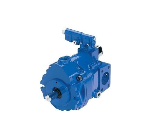 Eaton PVM131(123AL00743A) Piston Pump by EATON
