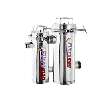 Kleenoil India FM 1.5 FILTRAMAG 17 kg Magnetic Filtration by Kleenoil India