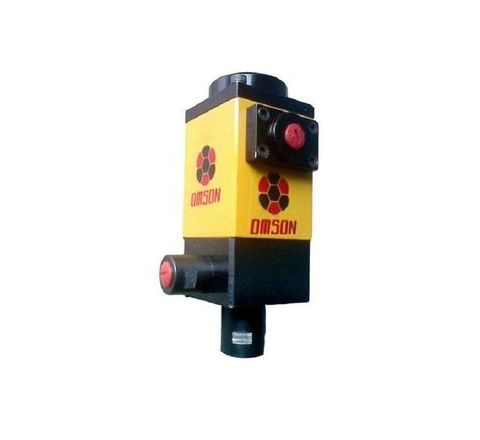 Omson HPH10016 Air Driven Hydraulic Pump 12 kg by Omson