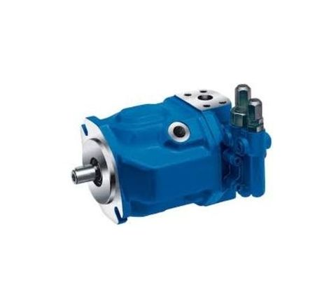 Rexroth A 10 VSO 18 DFR1/31 RVPA 12 NOO AXIAL PISTON VARIABLE PUMP by Rexroth
