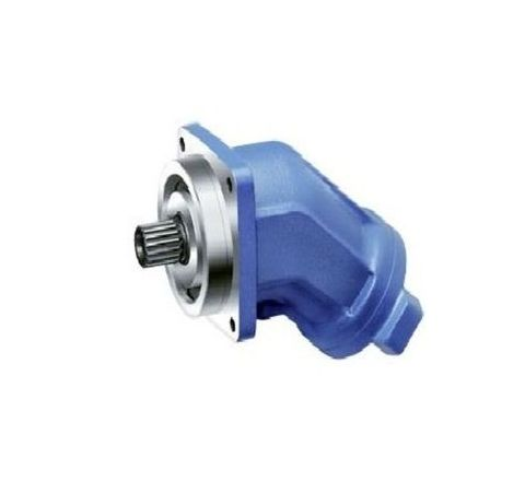 Rexroth A2FM 80/61 WVAB -02 AXIAL PISTON VARIABLE PUMP by Rexroth