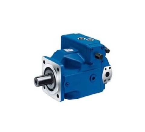 Rexroth A4VSO 40DR/RPPB 13 NOO AXIAL PISTON VARIABLE PUMP by Rexroth