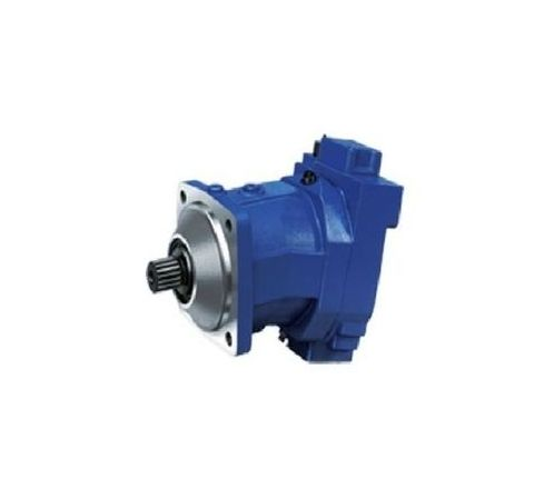 Rexroth A7VO 107DR/63R NPB 01 AXIAL PISTON VARIABLE PUMP by Rexroth