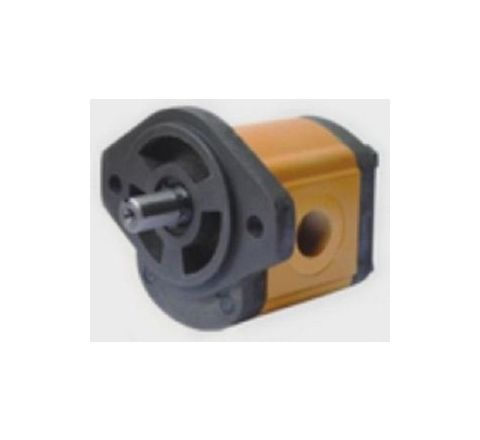RD Hydraulic OPH-63 Flow Rate 28.5 LPM Oil Power Hydraulic Gear Pump by RD Hydraulic
