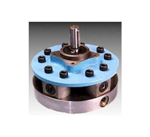 Polyhydron A1P27 Plunger Pump 1RE7C-50 by Polyhydron