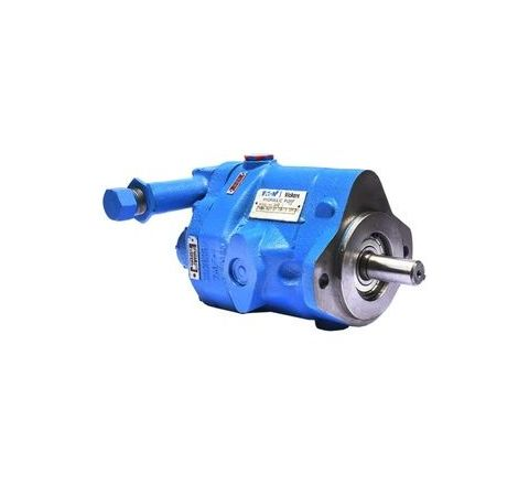 Eaton PVB6-RSY-21-CMC-11-IN150 210 bar 13.81 cm /r Piston Pump by EATON