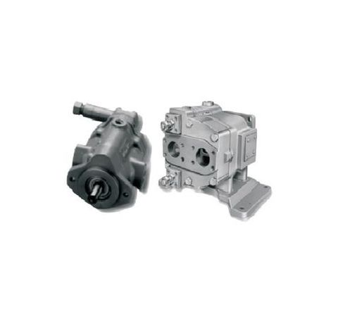 EATON (PVB6-RSY-31-CC-11-IN-154) Piston Pump 140 bar by EATON