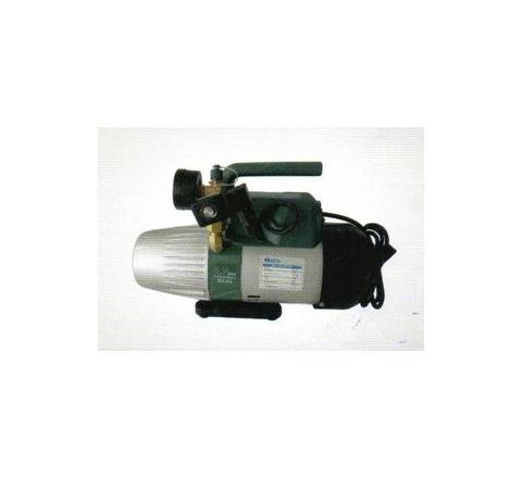 Rex RX-4S (2880 rpm,6pa) Single Stage Vacuum Pump by Rex