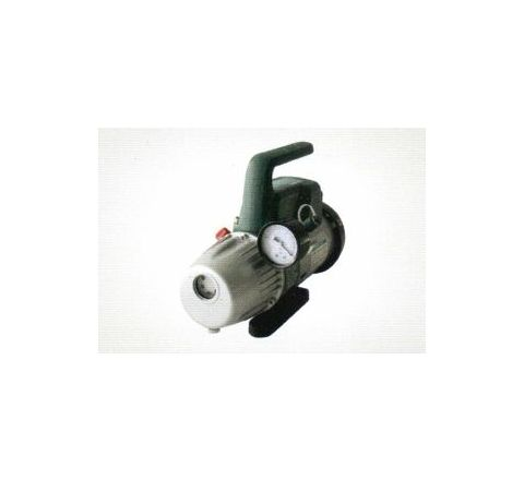 Rex RX-2S (2880 rpm,6pa)) Single Stage Vacuum Pump by Rex