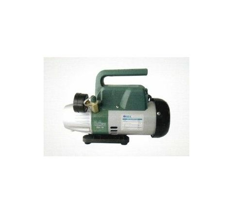 Rex RX-1S (1440 rpm,6pa)Single Stage Vacuum Pump by Rex