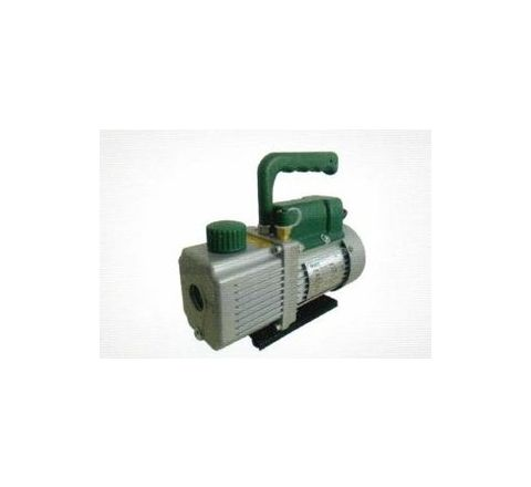 Rex RX-1S (1440 rpm,2pa) Single Stage Vacuum Pump by Rex